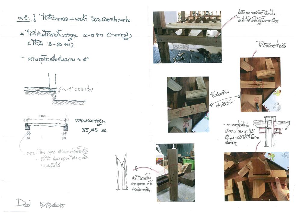 PDwith timber expert-1.jpg