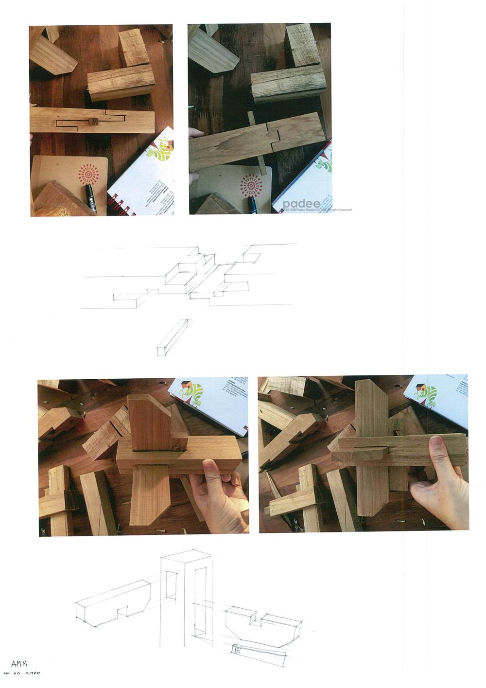 PDwith timber expert-4.jpg