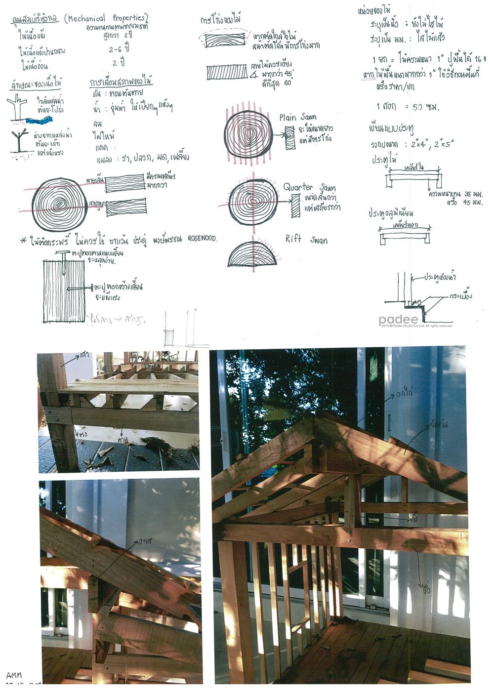 PDwith timber expert-5.jpg