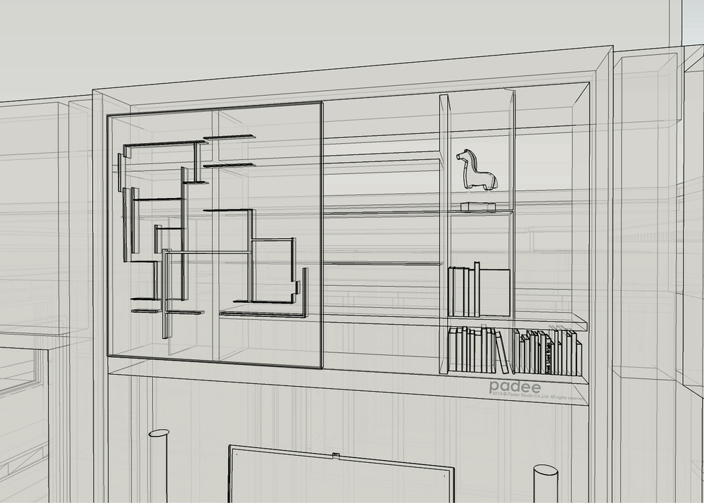 BH-cup board plan3.jpg