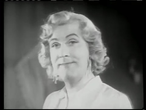 Glen or Glenda (1953) - Trailer.mp4.00_00_53_05.Still001.jpg