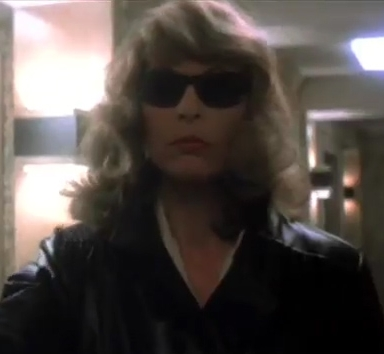Dressed to Kill Official Trailer_1980 .mp4.00_01_04_21.Still001.jpg