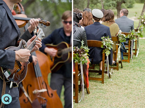 bluegrassmandolinwedding