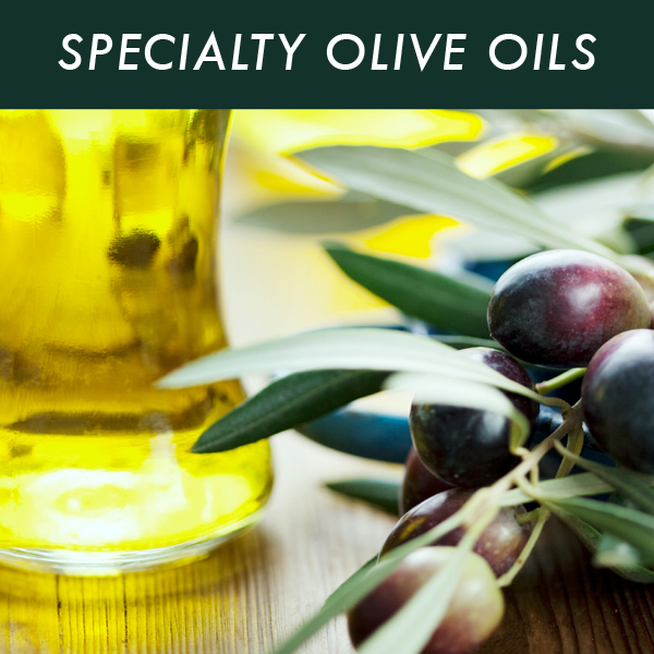 store-button-oliveoil.jpg