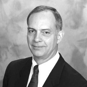 Maj. General Mark Zamzow Cave Point Consulting, San Antonio, TX