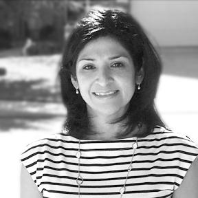 SAN ANTONIO, TEXAS    Sally Furr ,  Regional Program Director   San Antonio, San Marcos & Laredo  Main contact for San Juan 1 & San Juan III  SFurr@chrpartners.org