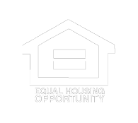 Equal-Housing-Opportunity-Logo-300x270-300x270 copy.png
