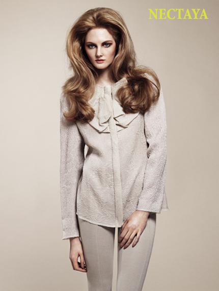 Nectaya blouse.jpg