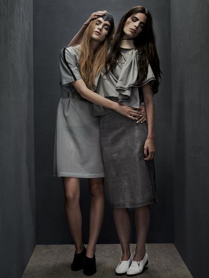 Fault-Ill-grey.jpg