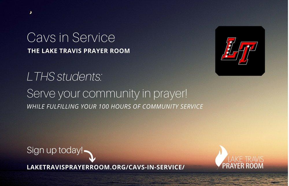 Cavs in Service.jpg