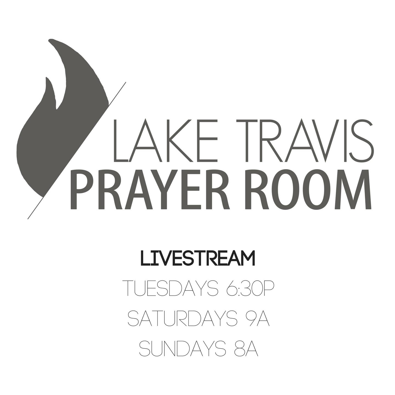Charming Ihop Prayer Room Live Stream Images - Beautiful Living Room ...