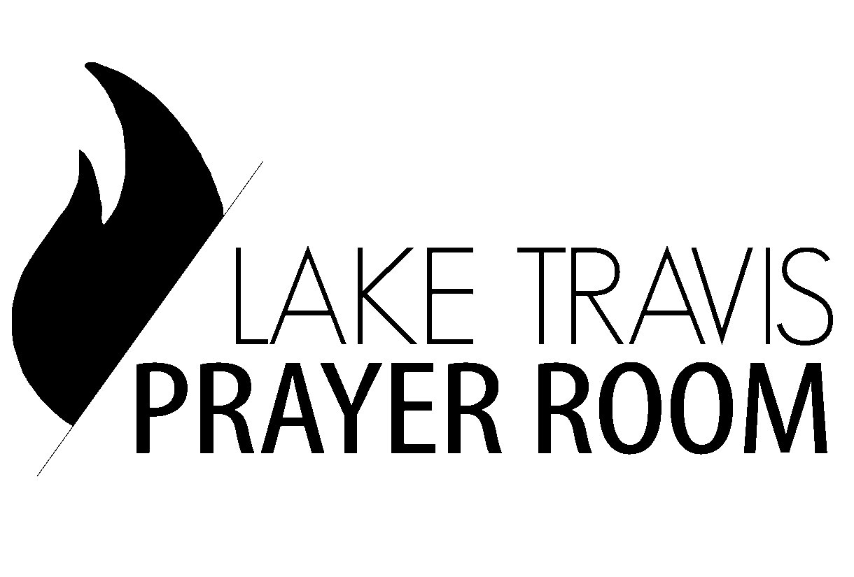 Lake Travis Prayer Room