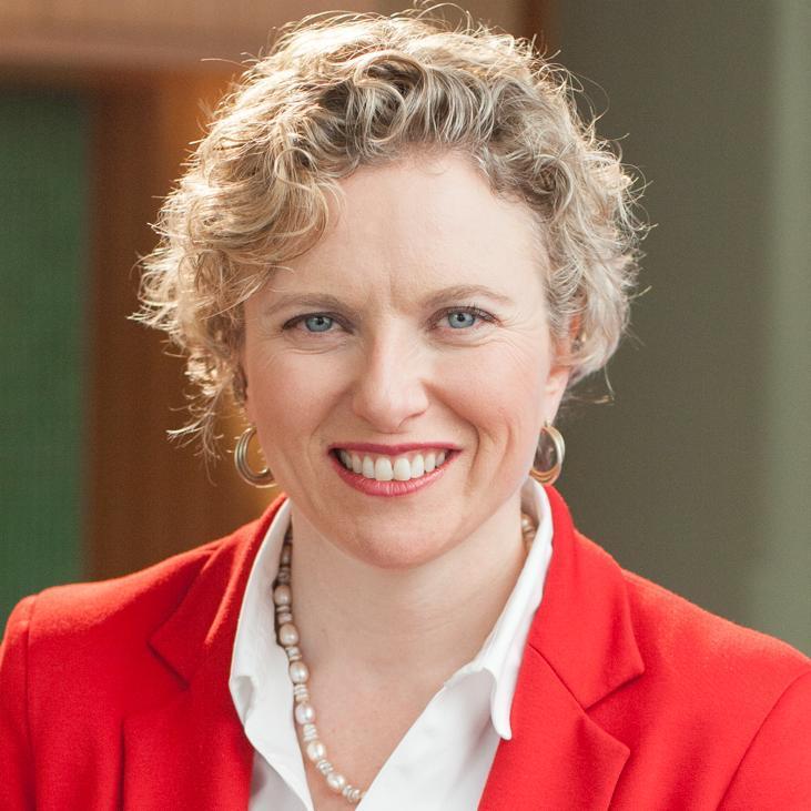 Julia Hanigsberg#CEO, Holland Bloorview#Kids Rehabilitation#Hospital
