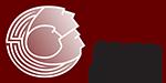 CYCC-Logo-Header-1.png