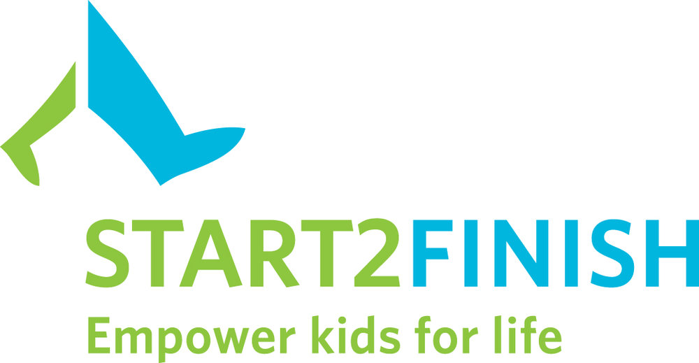 Start2Finish Logo.jpg