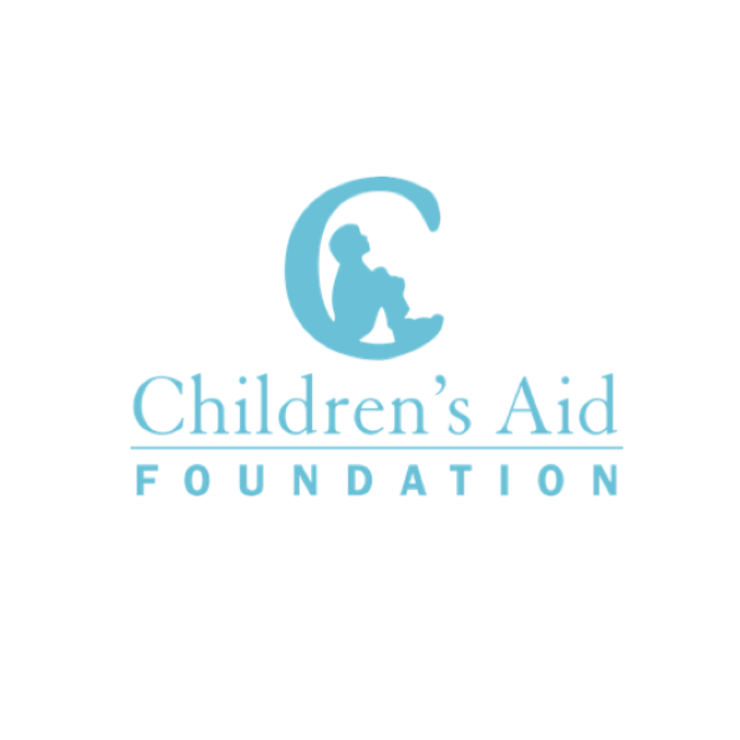 Children's Aid Foundation.png