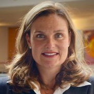 Lindsay Patrick - Director of Global ETF Strategy, RBC Capital Markets.Click here for full bio.