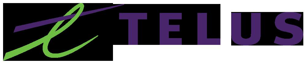 Telus-Logo.png