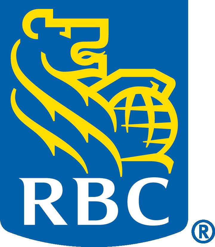RBCFND_LogoDes_H_cmykPE (1).png