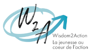 Wisdom2Action logo.png