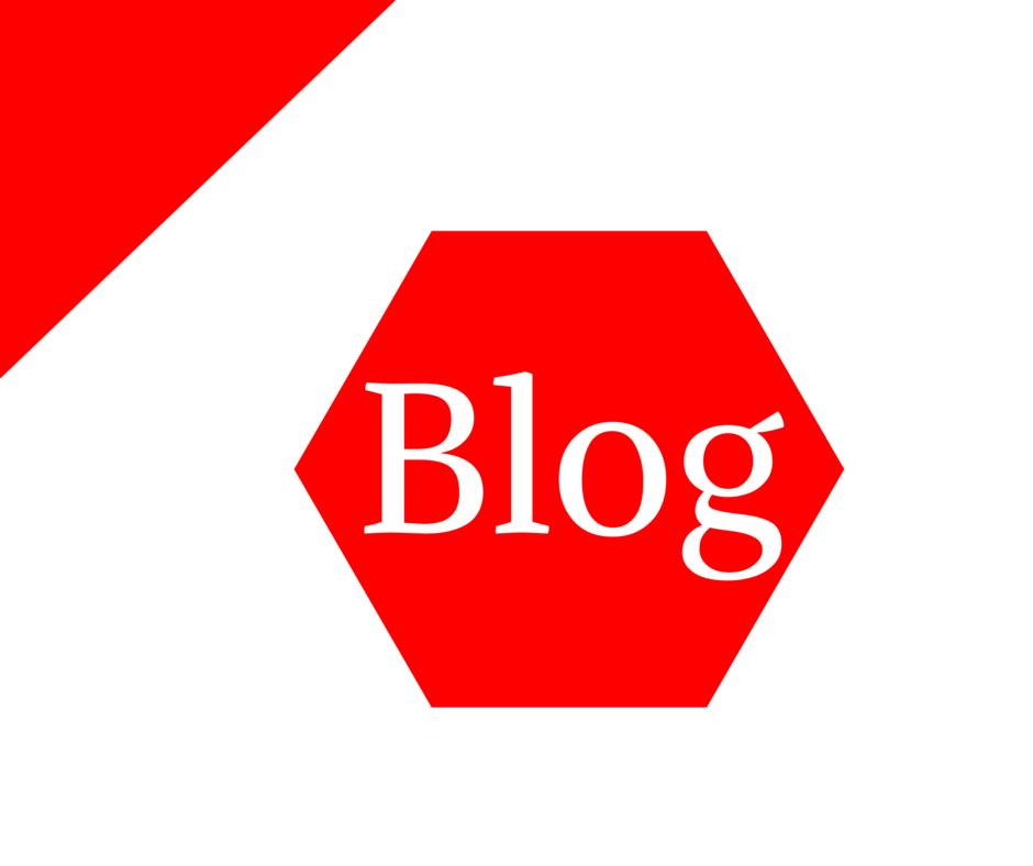 Blog byRenata | Marketing Digital Destaque-se, aumente sua visibilidade e crie uma presença online que atraia clientes e aumente as suas vendas.