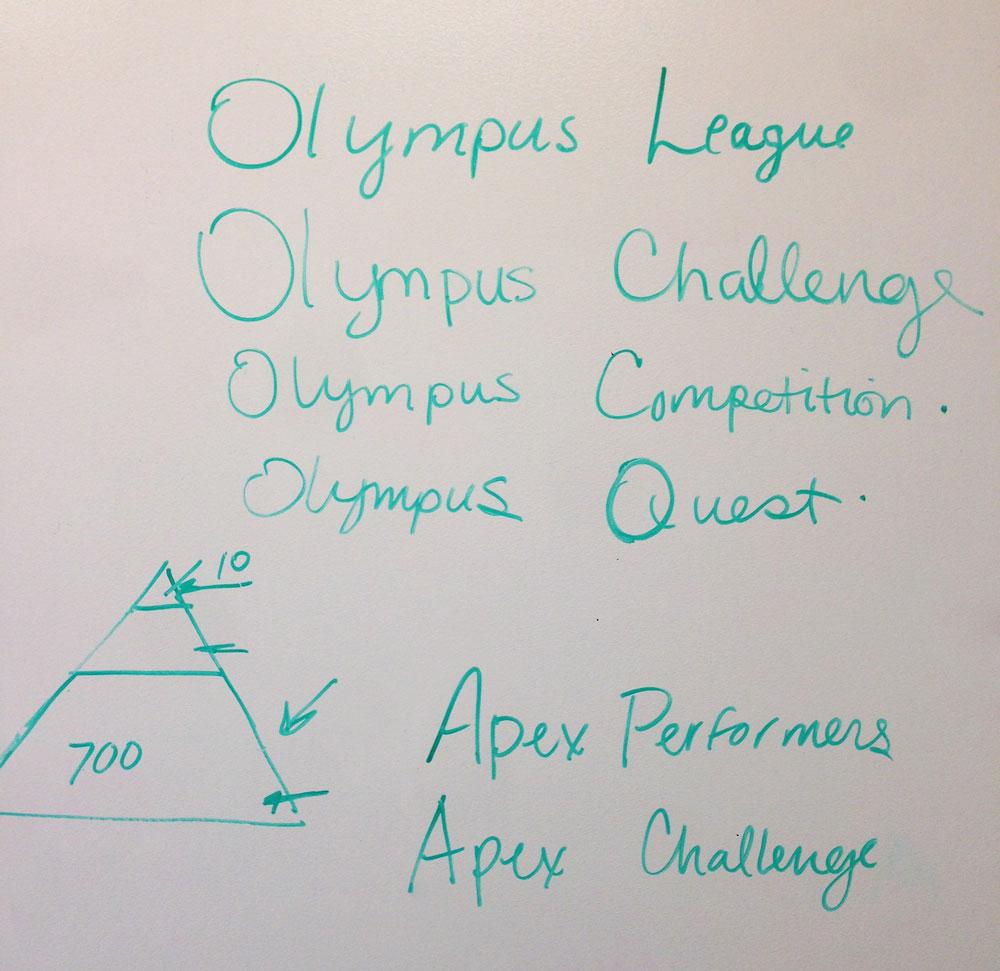 OlympusWall1.jpg
