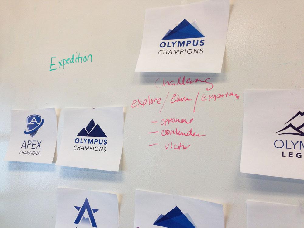 OlympusWall2.jpg