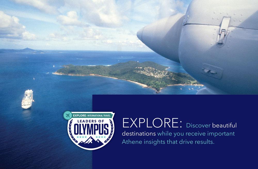 OlympusBrochure3.jpg