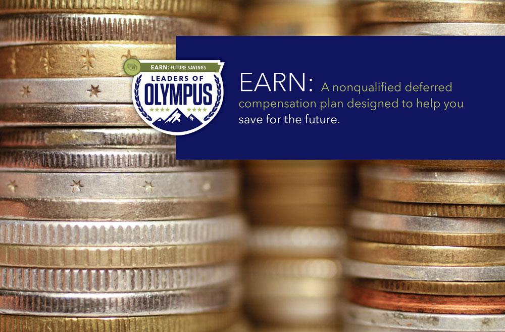OlympusBrochure2.jpg