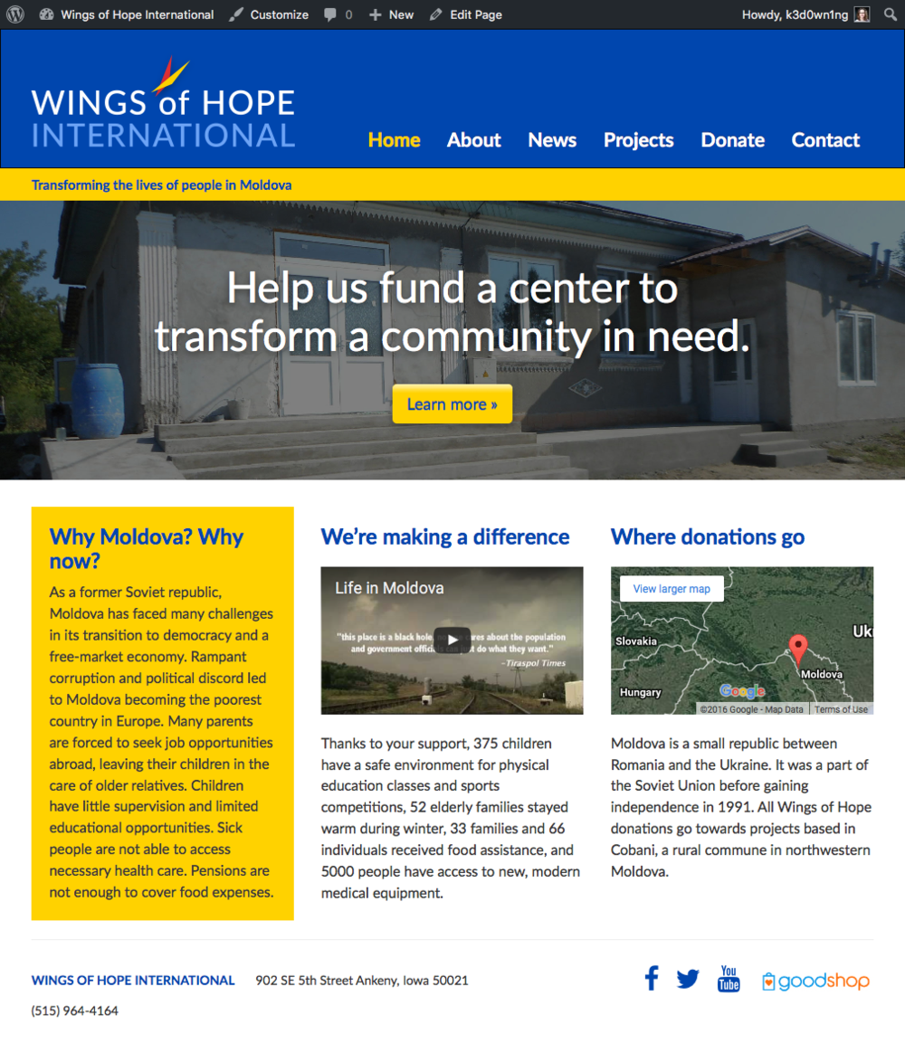 Wings of Hope International 2016-08-21 16-34-30.png