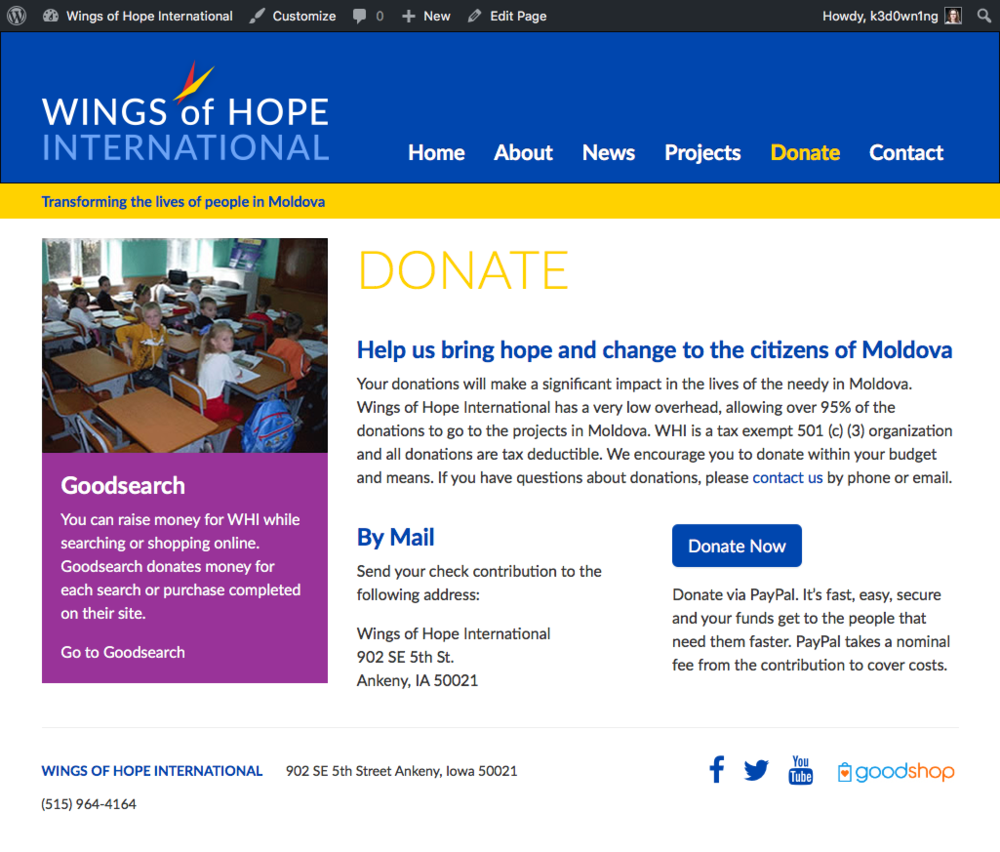 Donate | Wings of Hope International 2016-08-21 16-36-25.png