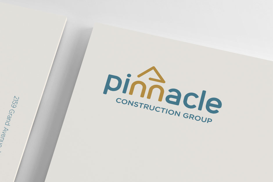 pinnacle_stationery_letterhead_macro.jpg