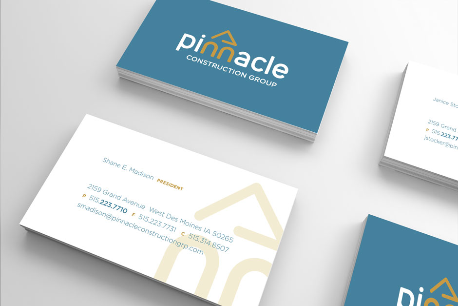 pinnacle_stationery_cards_macro.jpg