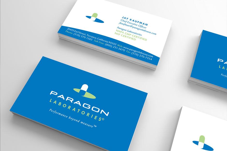 paragon_stationery_cards_macro.jpg