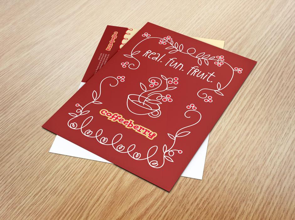 coffeeberry_Card_2.jpg