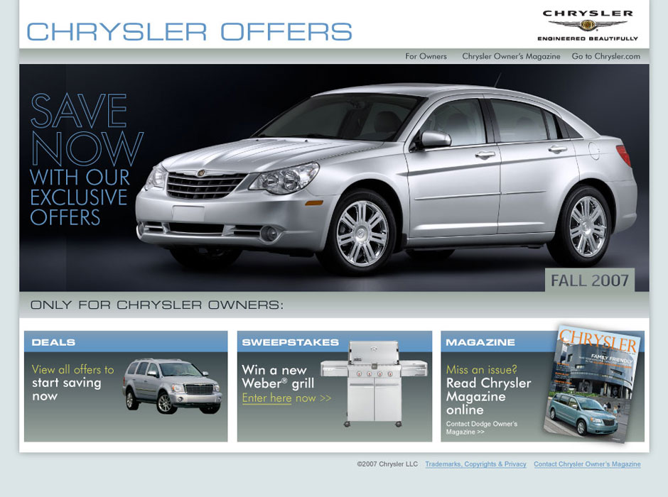 Chrysler_offers.jpg