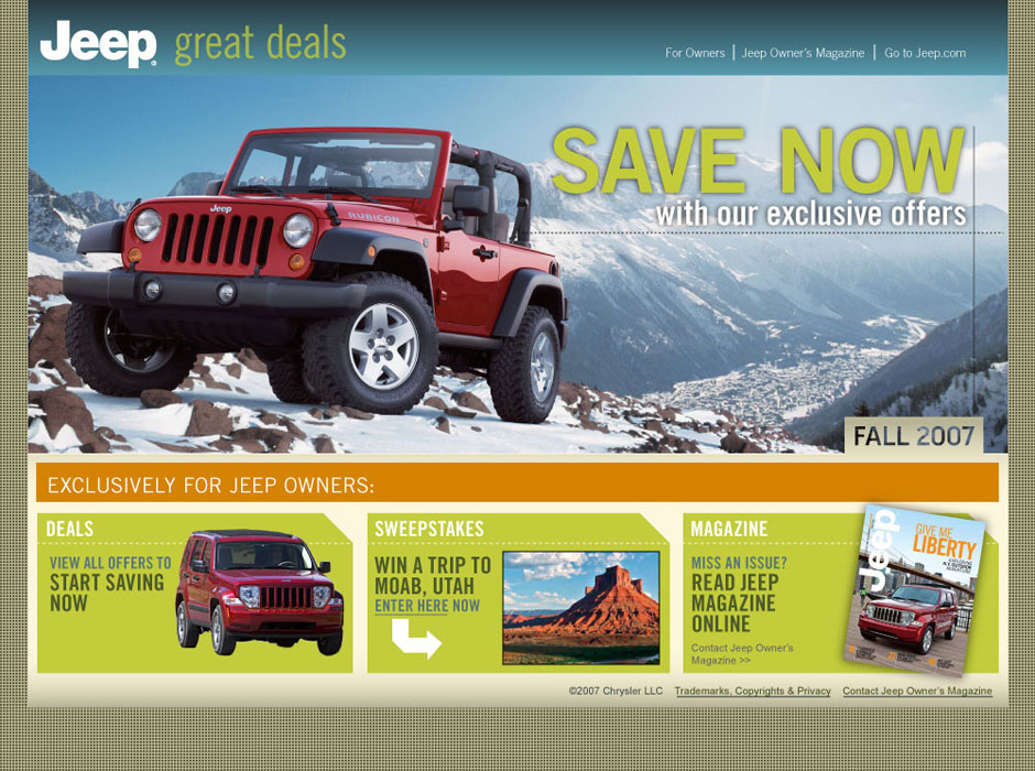 JeepDeals.jpg