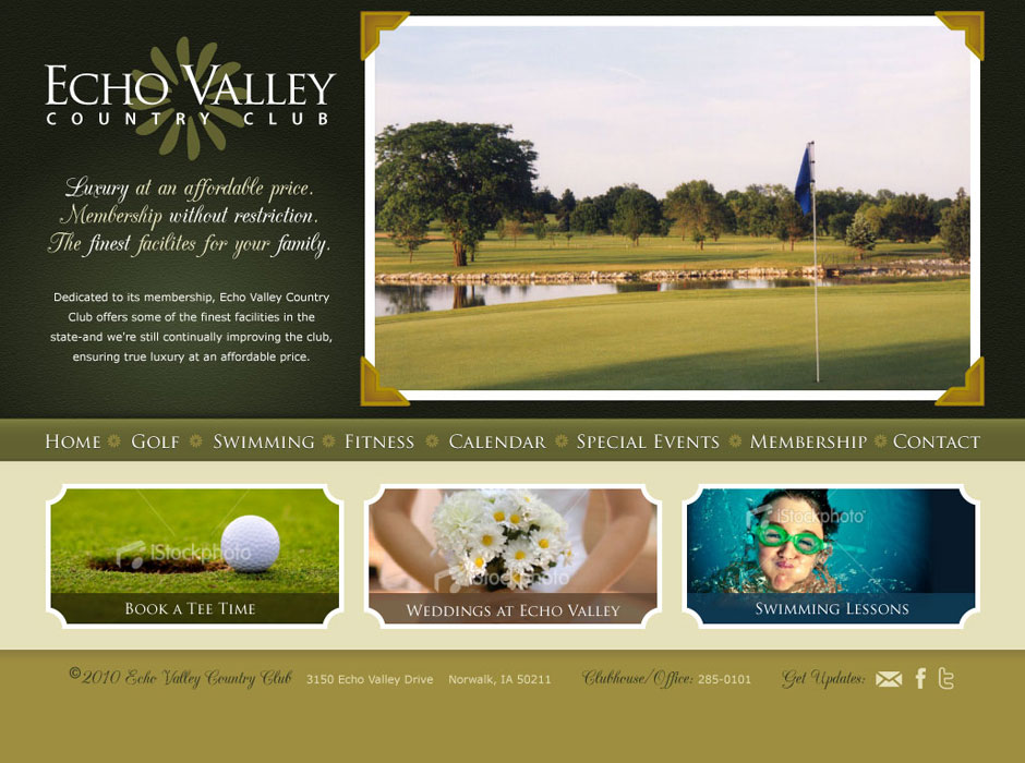 EchoValleyCountryClub.jpg