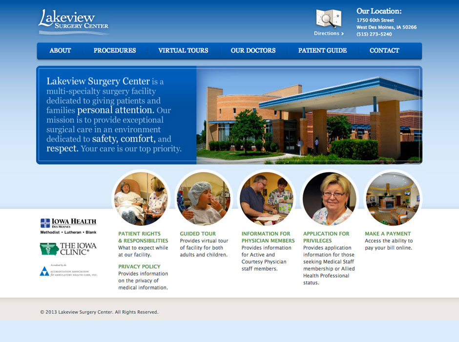 lakeviewSurgeryCenter_home.jpg