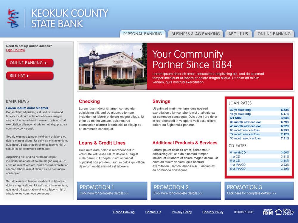 homepage_v01.jpg
