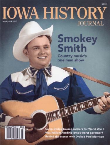 Smokey-Smith-V9i2-March_April-2017-final-copy-300dpi-e1488417139308.jpg