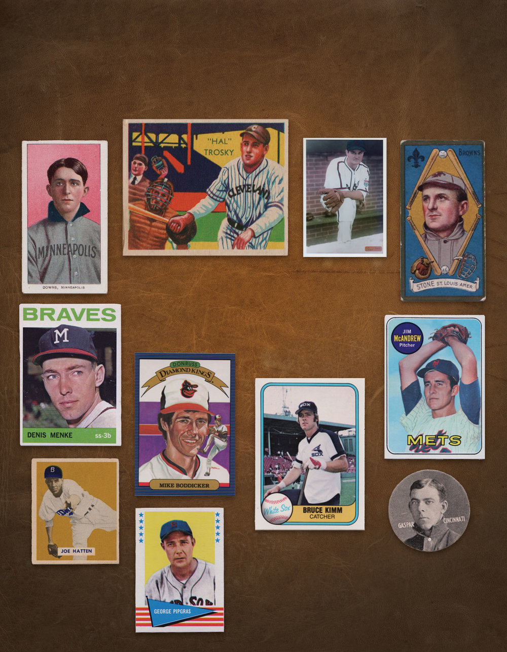 IHJ_Baseball_Collage.jpg