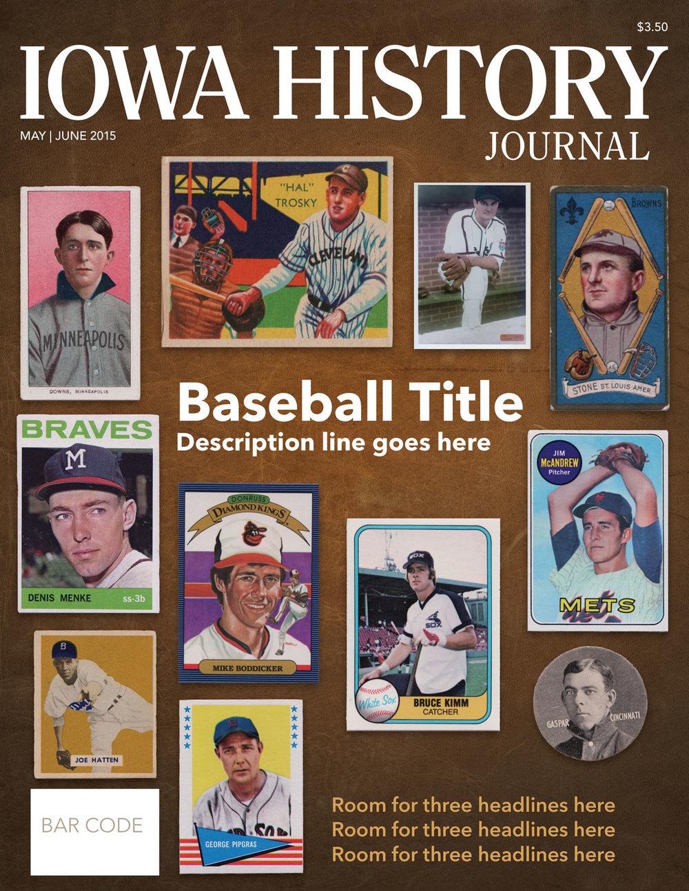 IHJ_Baseball_Collage_coverMockup.jpg