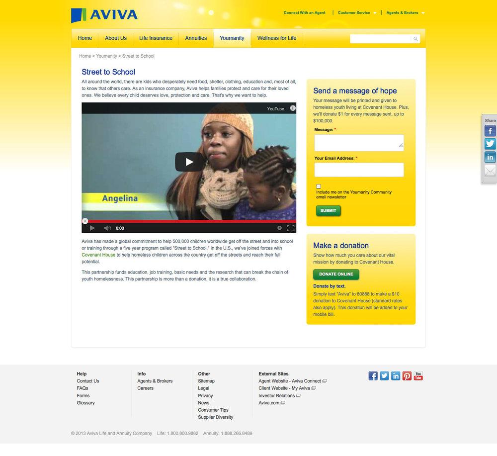 Youmanity | Street to School | Aviva USA – Life and Annuities 2013-07-11 11-32-38.jpeg
