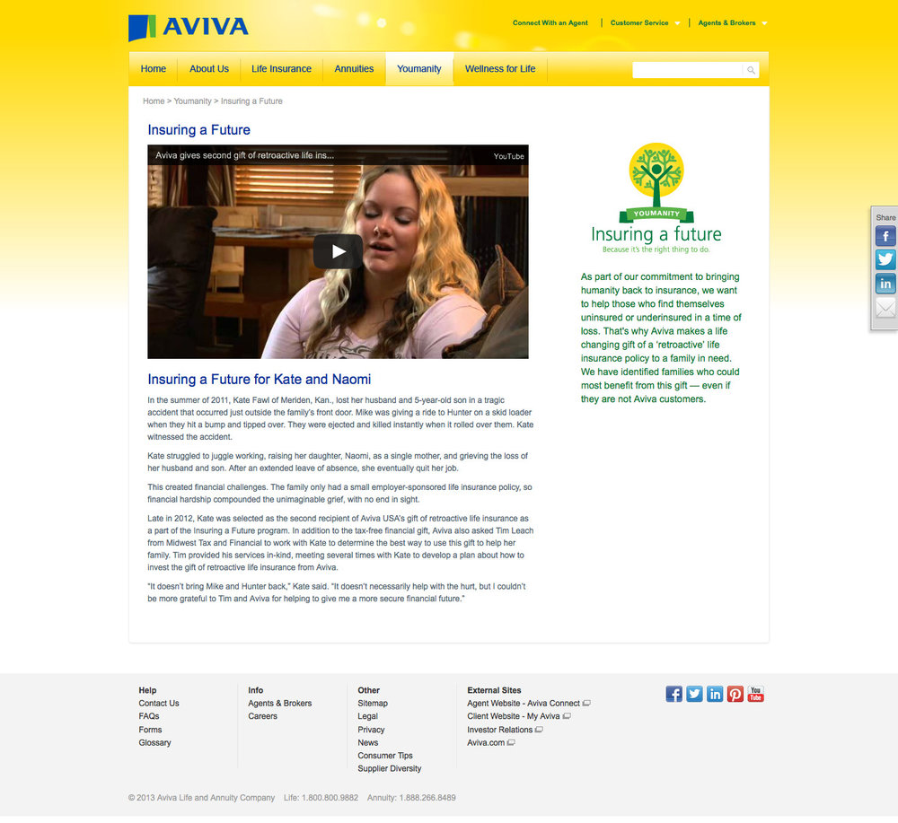 Youmanity | Insuring a Future | Aviva USA – Life and Annuities 2013-07-11 11-32-58.jpeg