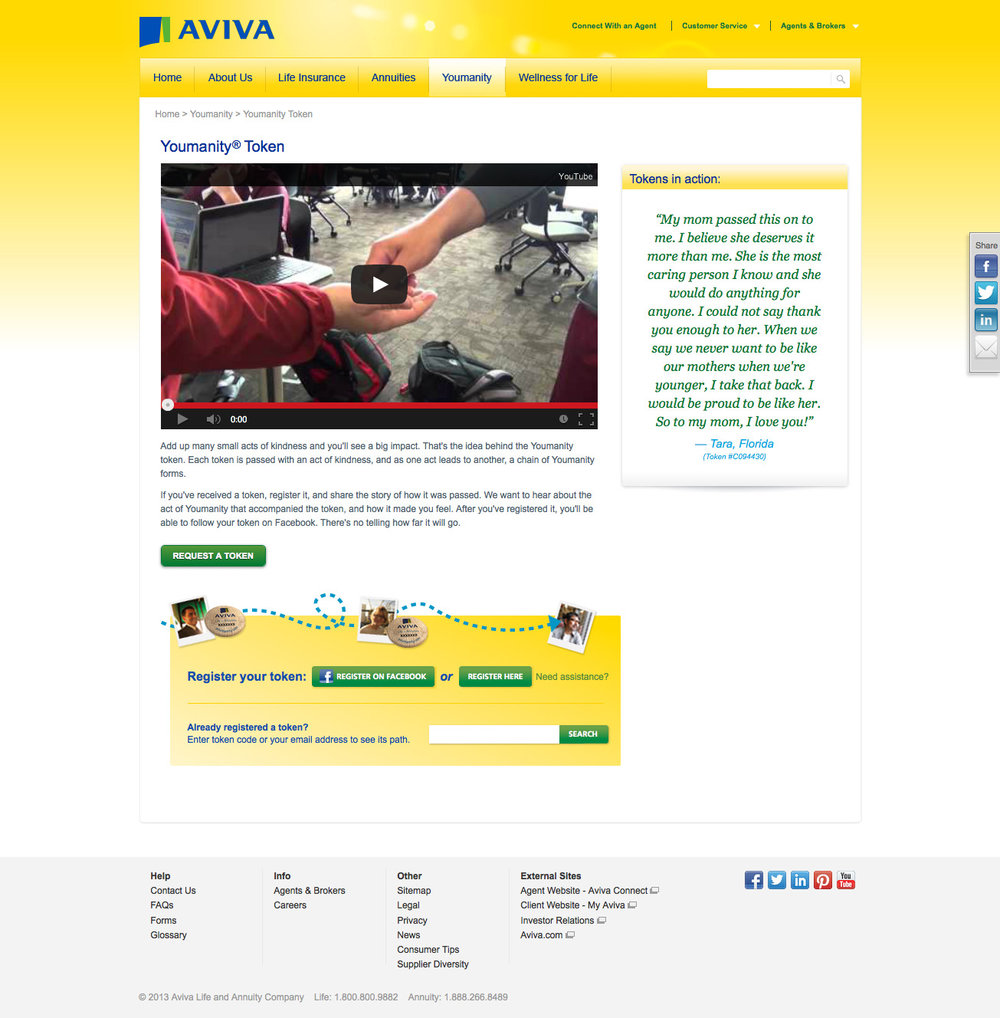 Youmanity | Youmanity Token | Aviva USA – Life and Annuities 2013-07-11 11-32-15.jpeg