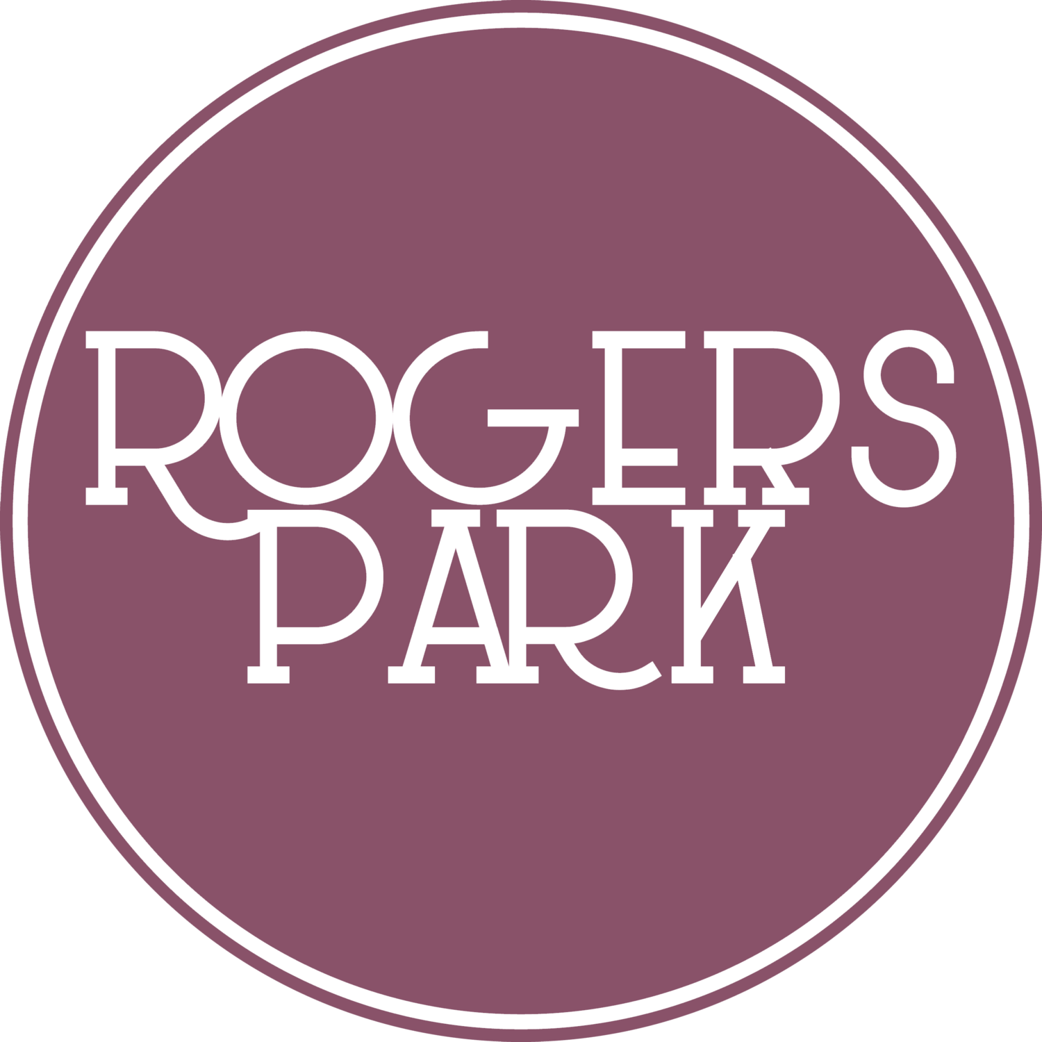 Rogers Park Band