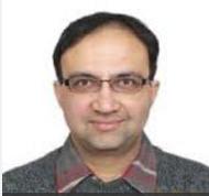 Dr. Bakshi