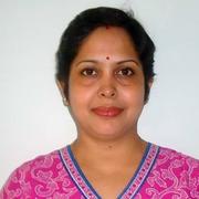 Dr. Munlima Hazarika