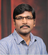 Dr. Arun Seshachalam